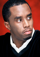 Sean P. Diddy Combs picture G705325