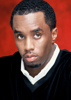 Sean P. Diddy Combs picture G705326