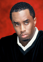 Sean P. Diddy Combs picture G705327