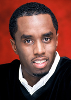 Sean P. Diddy Combs picture G705328
