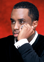 Sean P. Diddy Combs picture G705330
