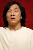 Jackie Chan picture G705378