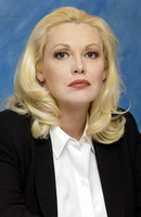 Cathy Moriarty Gentile picture G705432