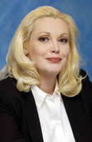 Cathy Moriarty Gentile picture G705434