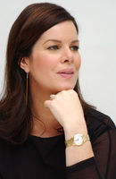 Marcia Gay Harden picture G705685