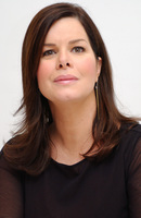 Marcia Gay Harden picture G705687