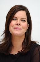 Marcia Gay Harden picture G705689
