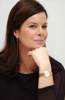 Marcia Gay Harden picture G705690
