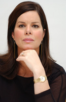 Marcia Gay Harden picture G705691