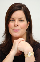 Marcia Gay Harden picture G705692