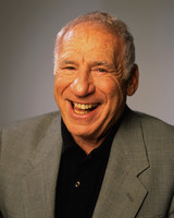 Mel Brooks picture G705715