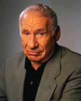 Mel Brooks picture G705717
