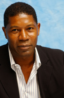 Dennis Haysbert picture G705898