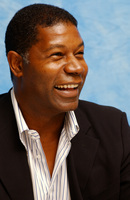 Dennis Haysbert picture G705899