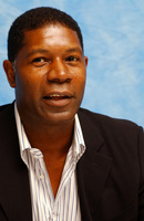 Dennis Haysbert picture G705900