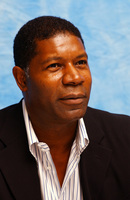 Dennis Haysbert picture G705901
