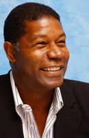 Dennis Haysbert picture G705902