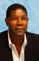 Dennis Haysbert picture G705903