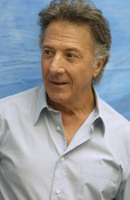 Dustin Hoffman picture G705988