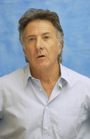 Dustin Hoffman picture G705990