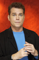 Ray Liotta picture G706003