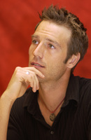 Michael Vartan picture G706103