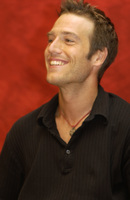 Michael Vartan picture G706104