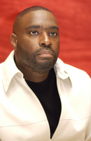Antwone Fisher picture G706120