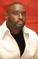 Antwone Fisher picture G706126
