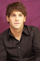 Justin Bartha picture G706319