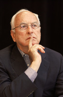 James Ivory picture G706338