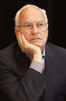 James Ivory picture G706339