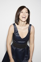 Emma Willis picture G706389