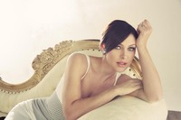 Emma Willis picture G706391