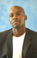 Derek Luke picture G706393