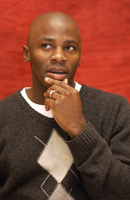 Derek Luke picture G706394