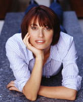 Sarah Parish picture G706421