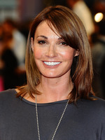 Sarah Parish picture G706429