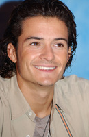 Orlando Bloom picture G706570