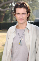 Orlando Bloom picture G706571