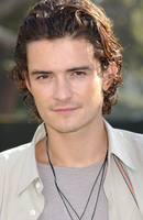 Orlando Bloom picture G706572