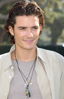 Orlando Bloom picture G706574