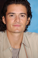 Orlando Bloom picture G706575