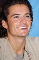 Orlando Bloom picture G706576