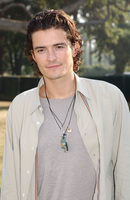 Orlando Bloom picture G706577