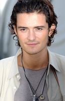 Orlando Bloom picture G706578