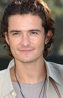 Orlando Bloom picture G706579
