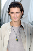 Orlando Bloom picture G706580