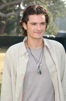 Orlando Bloom picture G706582