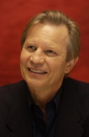 Michael York picture G706584